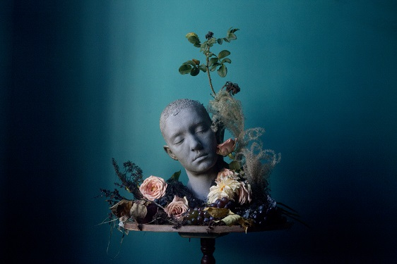 _5_Ashley G. Garner_Bust of Ashley_16x24__Archival Pigment Print_2017_$850.jpg