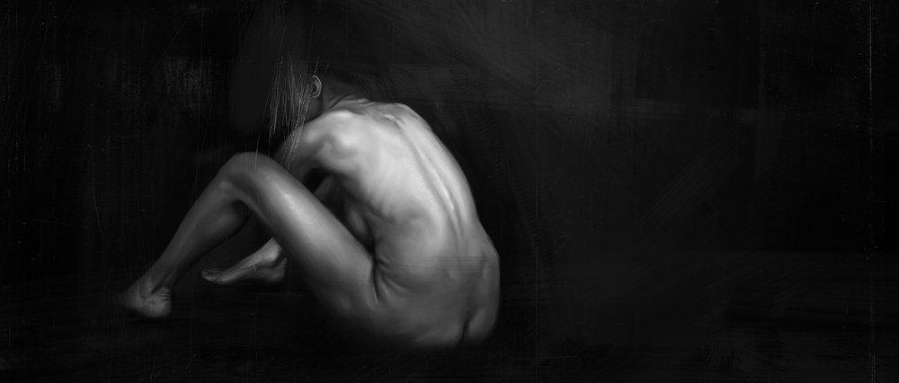 Igor Kovalov_Nude #5_2015_Digital Painting_28.4x12_$300.jpg