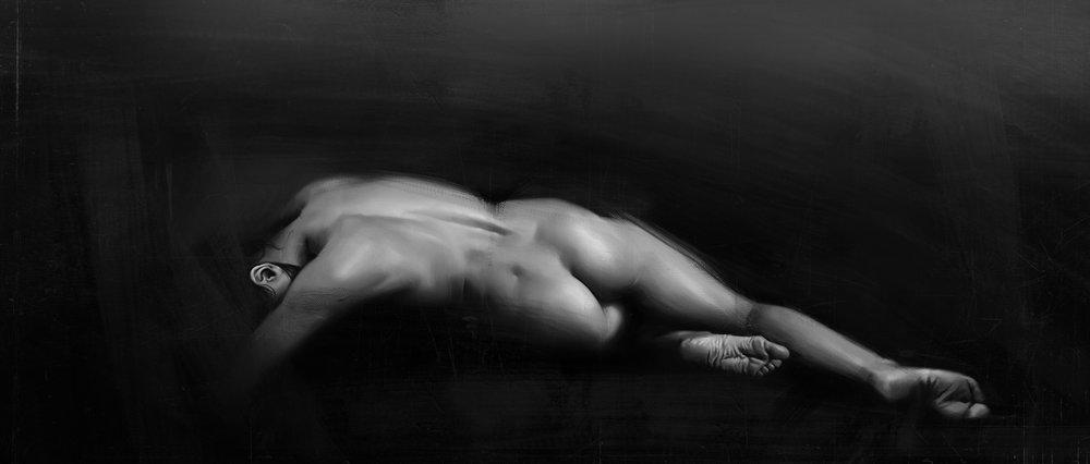 Igor Kovalov_Nude #8_2015_Digital Painting_28.4x12_$300.jpg