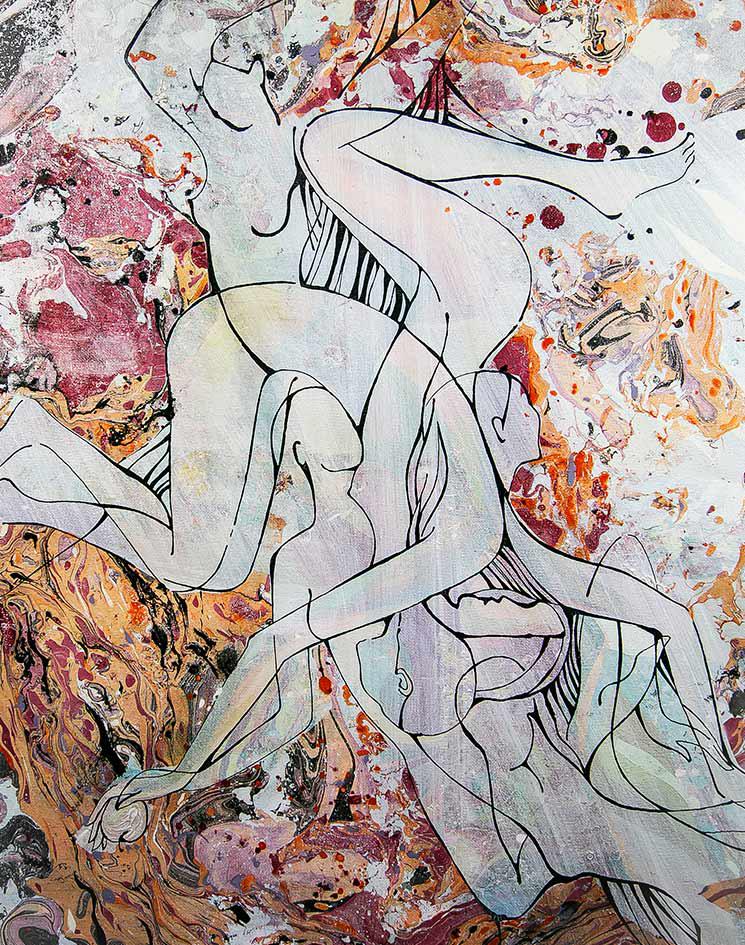 Kate_Goltseva_Eva_acrylic_ebru_paint_on_canvas_22x24__$750.jpg