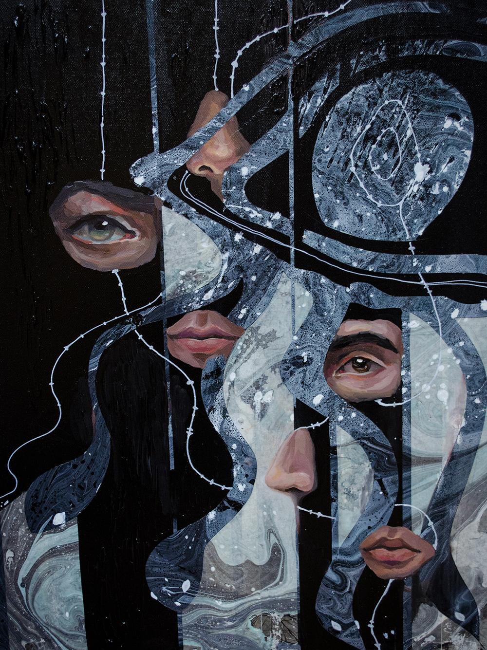 Kate_Goltseva_Nocturnal_limbo_oil_on_canvas_18x24__$1400.jpg