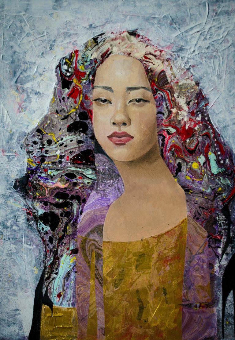 Kate_Goltseva_Woman_in_Gold_oil_on_canvas_18x24__$1250.jpg