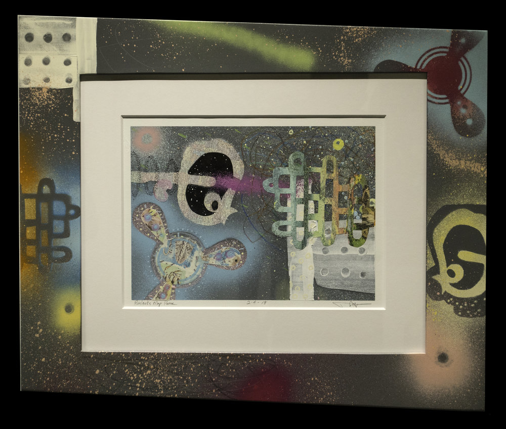 HUE Gallery_Dallas Dodge_Rimlacks Map Home_26.5x21.25_Collage_$1500.jpg