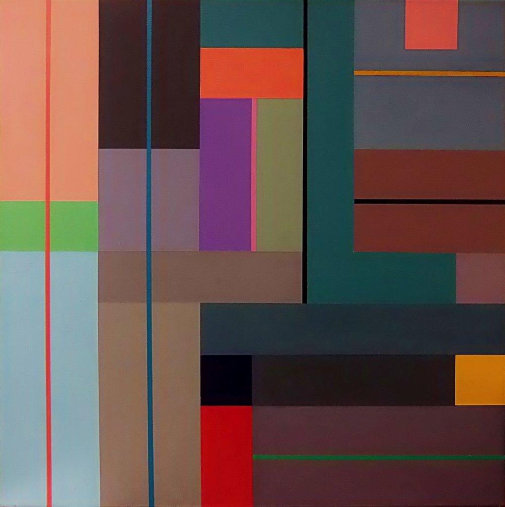 Hue Gallery-Juan Jose Hoyos Quiles-Concrete Composition 10-20 x 20 x 1.5-2018-$1,000.jpg