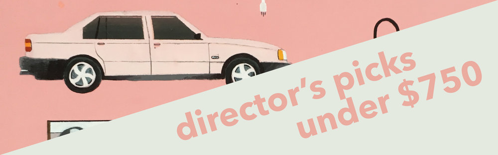Director's Picks-01.jpg