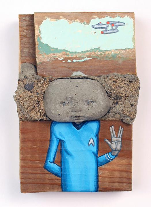 RB 15 Live Long _ Prosper 5x3 $380.jpg