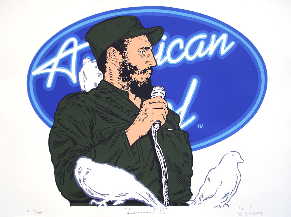 JF 05 American Idol Serigraph $475.jpg