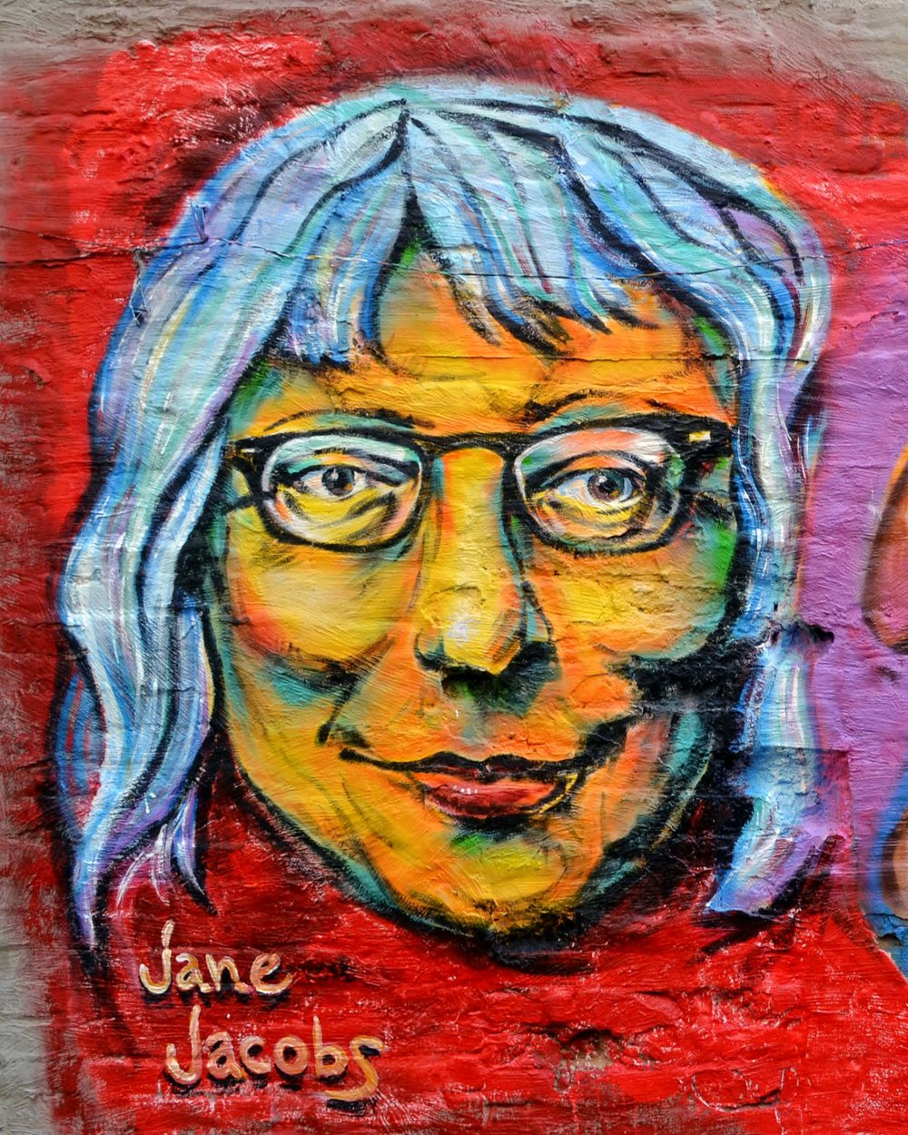 women-murals_Page_02.jpg