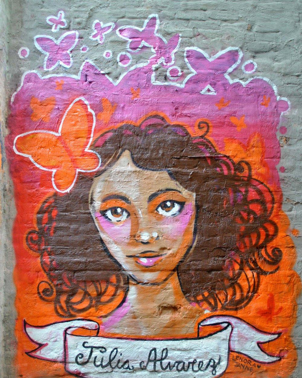women-murals_Page_03.jpg