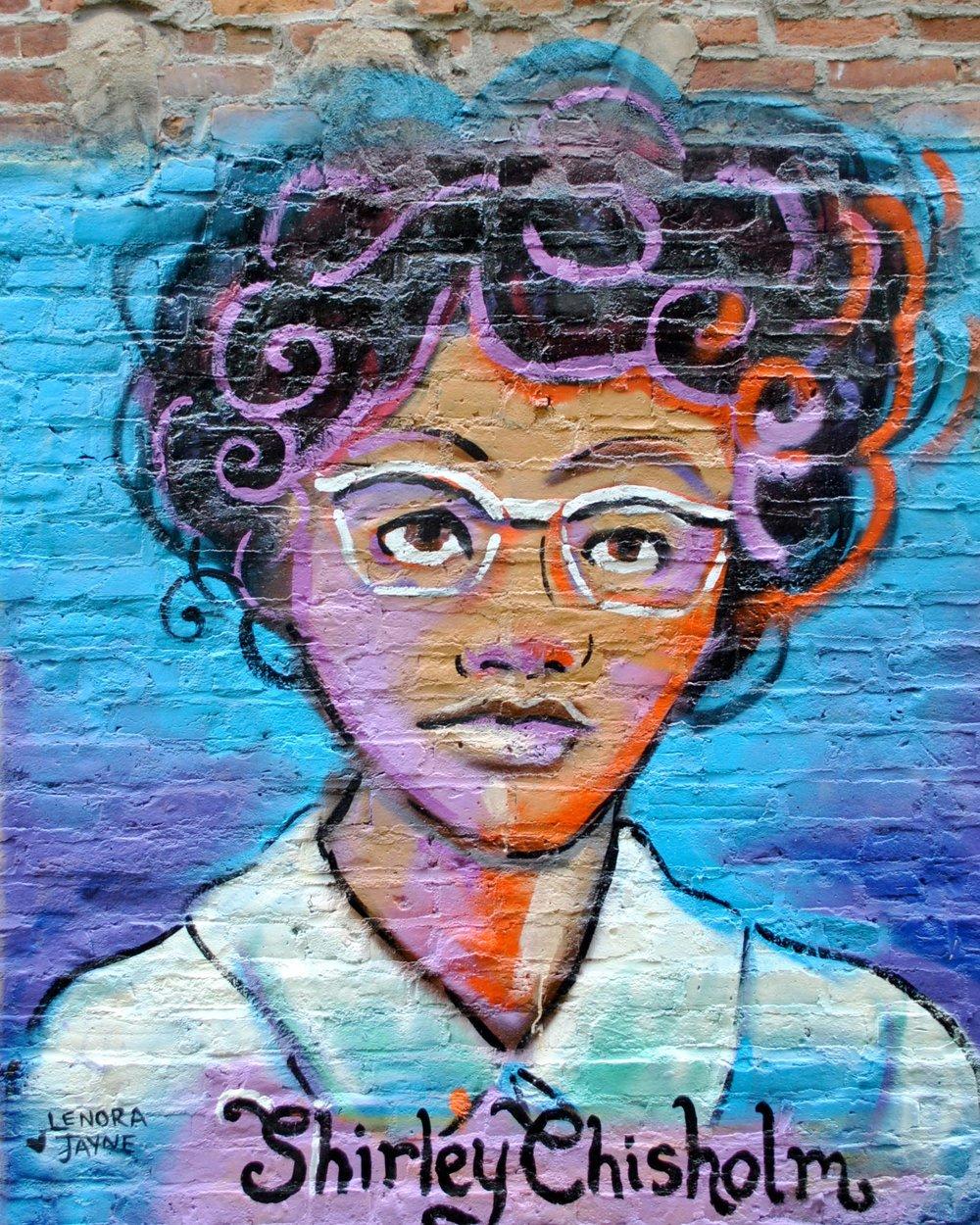 women-murals_Page_04.jpg