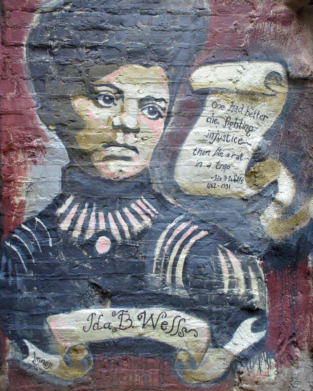 women-murals_Page_05.jpg
