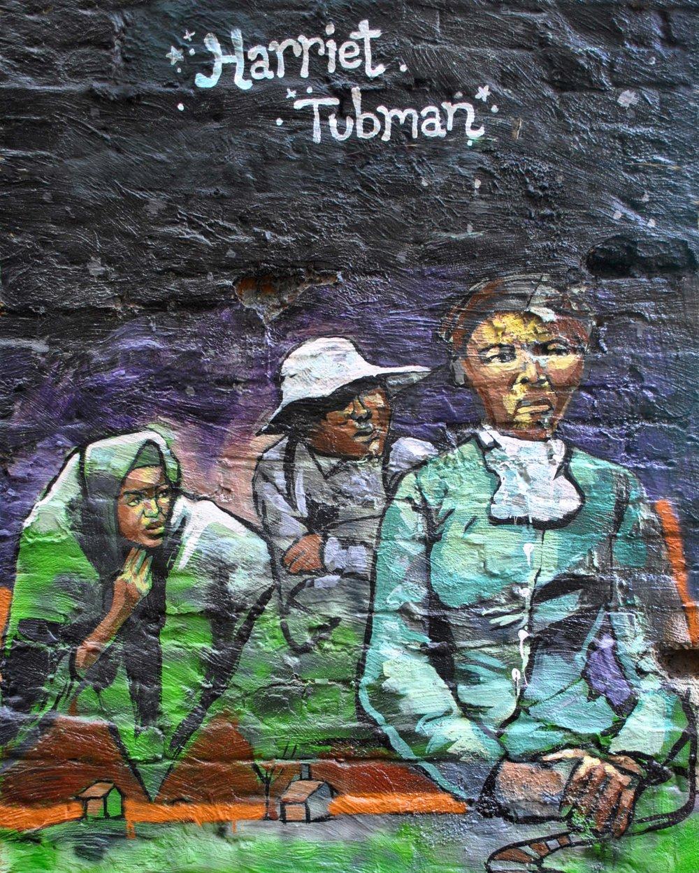 women-murals_Page_06.jpg
