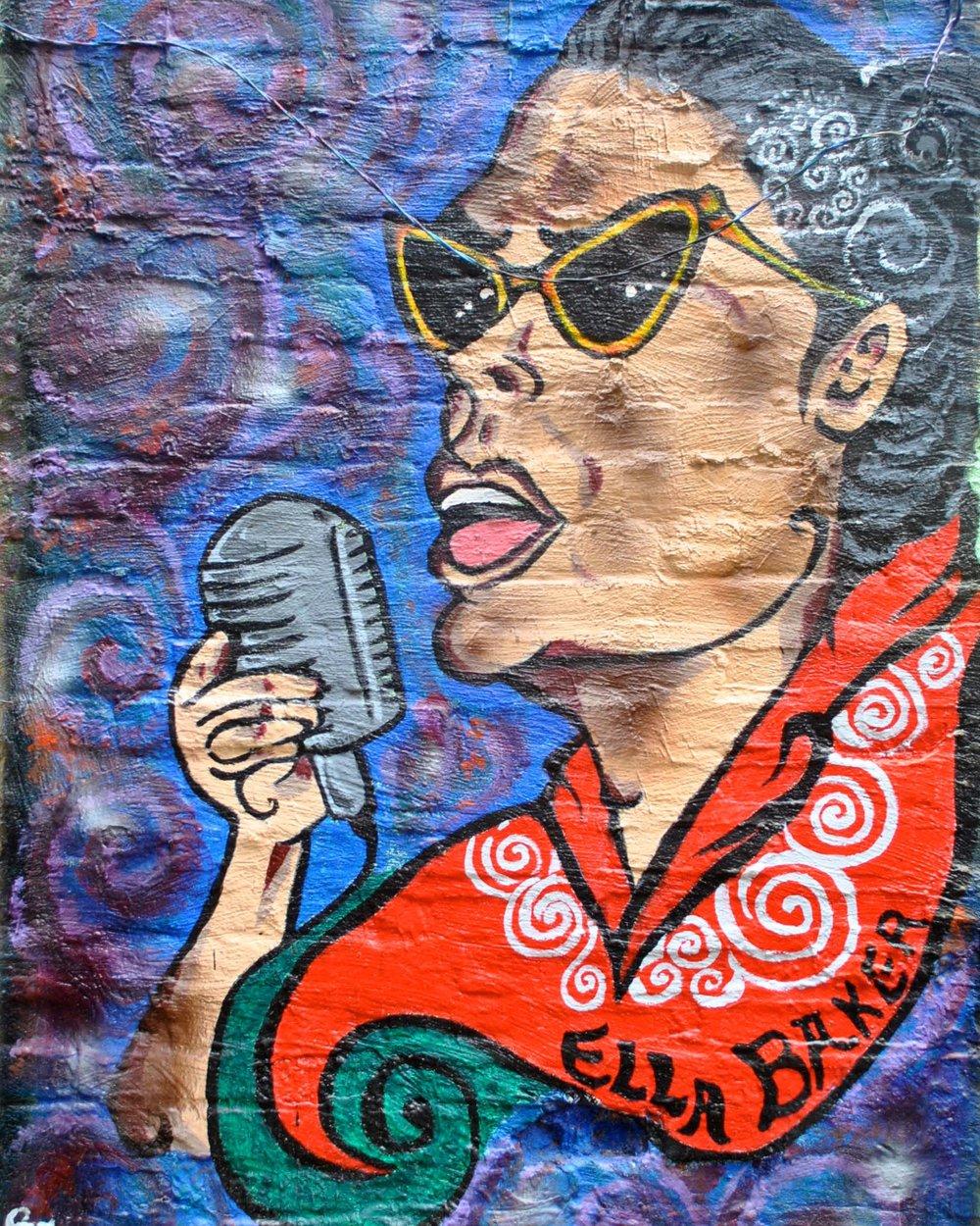 women-murals_Page_08.jpg