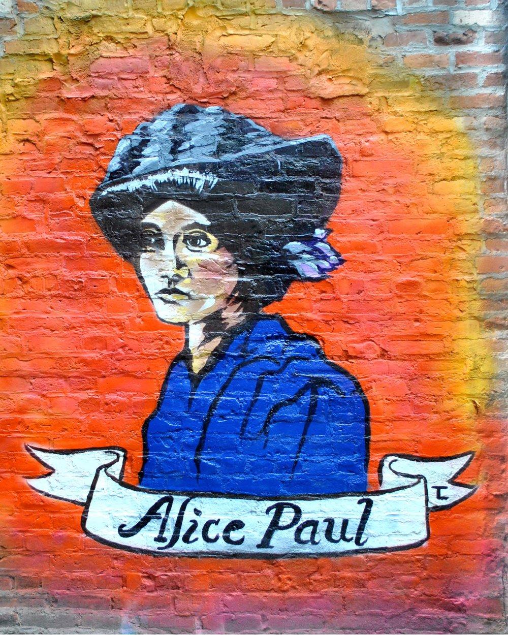 women-murals_Page_10.jpg