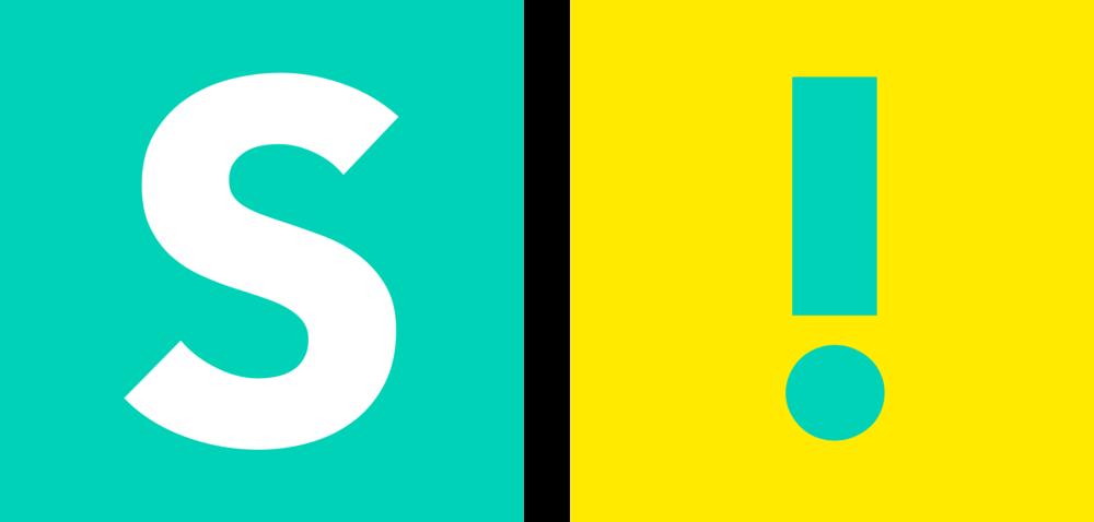 Superfine! The Fair Logo__Simple.png