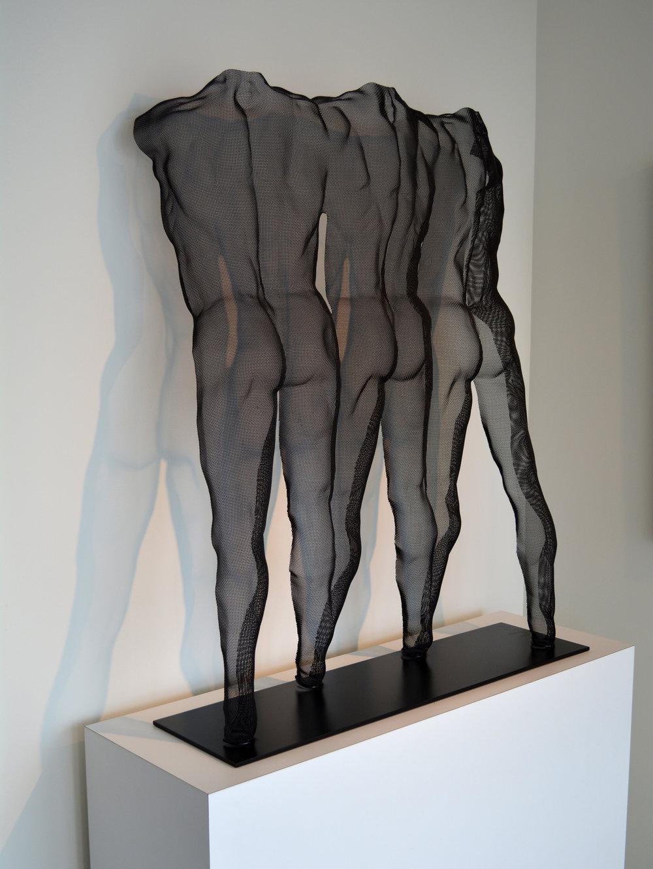 Art by  David Begbie