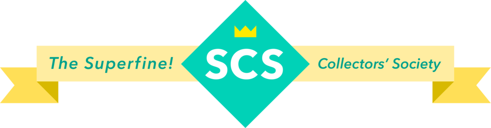 Superfine! Collectors' Society Logo - new-07.png