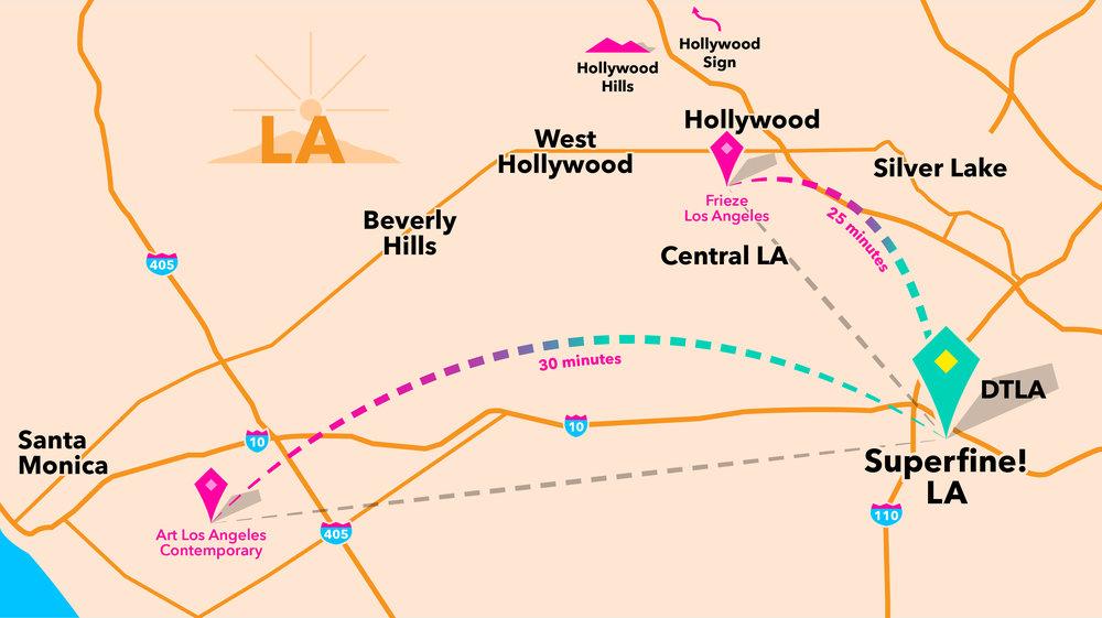 Superfine! LA Map.jpg