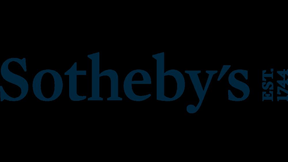 Sothebys-logo_Official_blue1.png