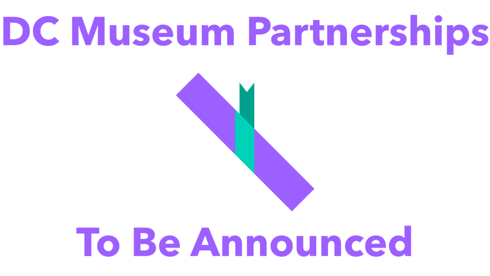 Museum TBA-01.png