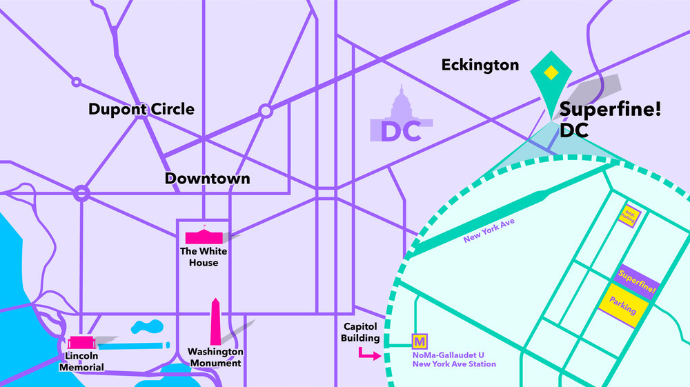 Superfine! DC Map.jpg
