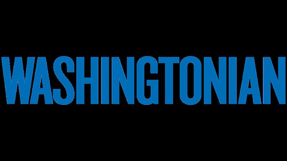 Wash Logo Blue.png