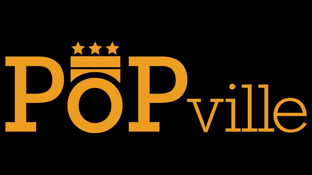 popville-logo.png