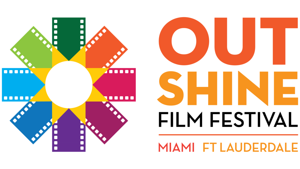 OutshineFilmLogoFINAL_High.png