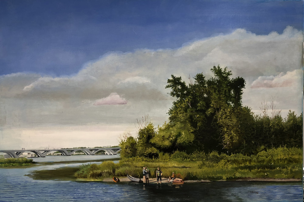 Dennis-Crayon-TDyke Marsh-24x36-oil-on-Panel.jpg