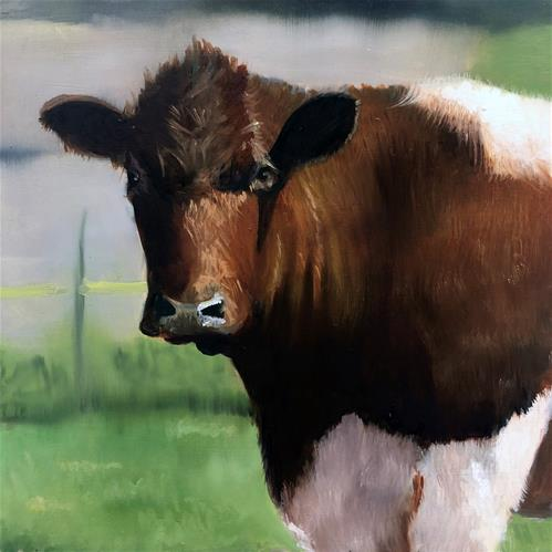 Dennis-Crayon-Cow-1-8x8-oil-on-Panel.jpg