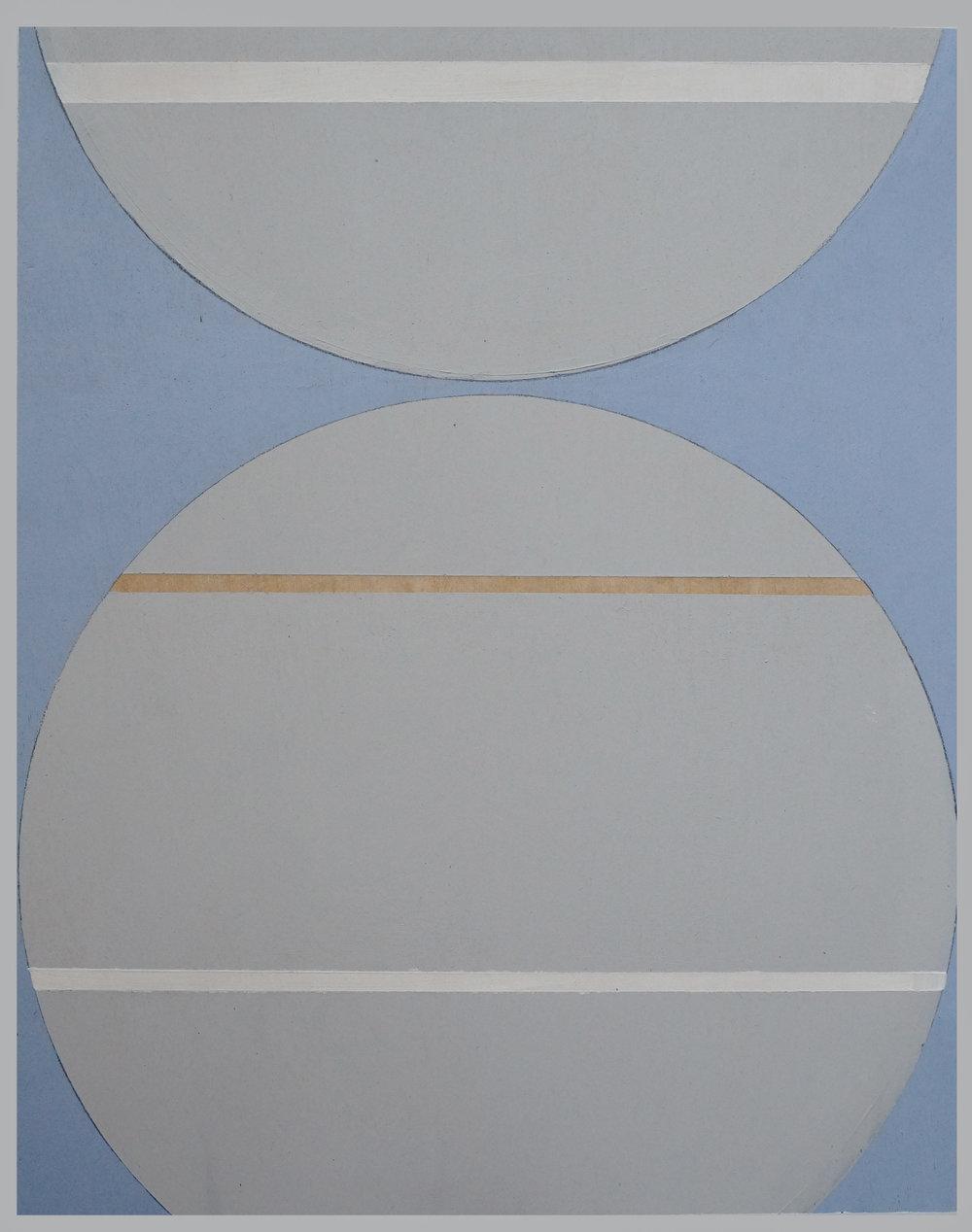 Jaclyn Mottola- _Owl Post Again_- 10 x 8_ - Acrylic on Wood Panel - 2018 - $150.jpg