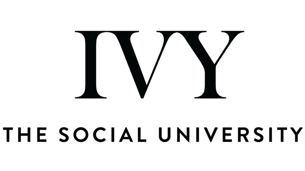 NEW_CR_IVYSocialUniversityLogoLockup.png
