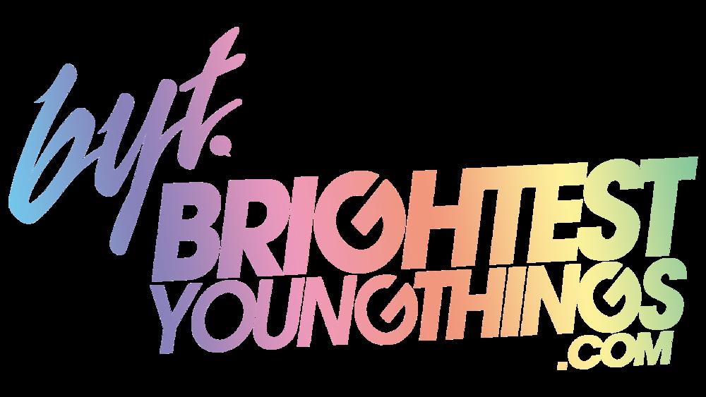 BYT-logo - Copy (2).png