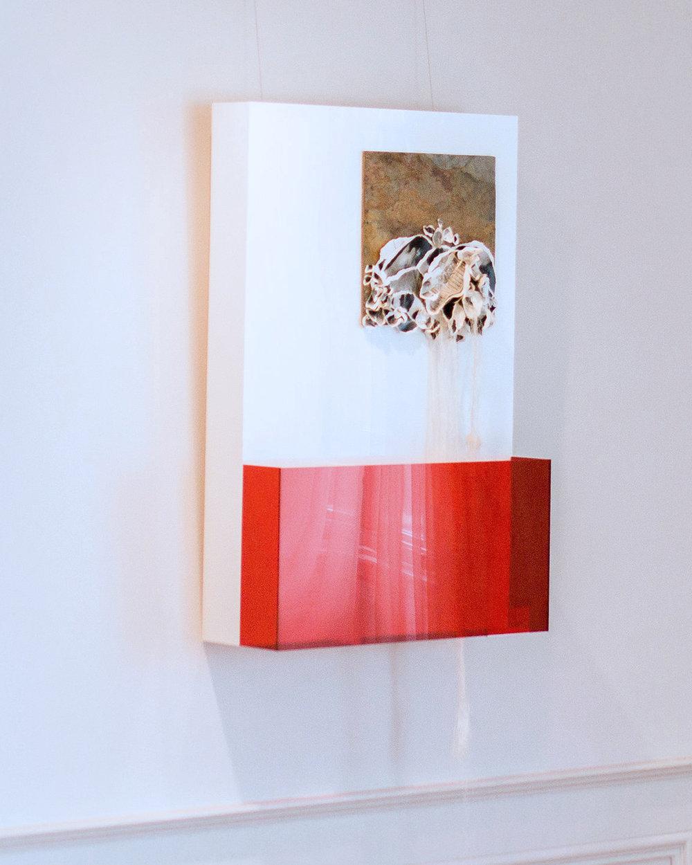 Jeremiah Morris - _Permeations_ - 3_x4_ - Silver gelatin prints, slate, acrylic, string, glue - 2017 - $2250.jpg