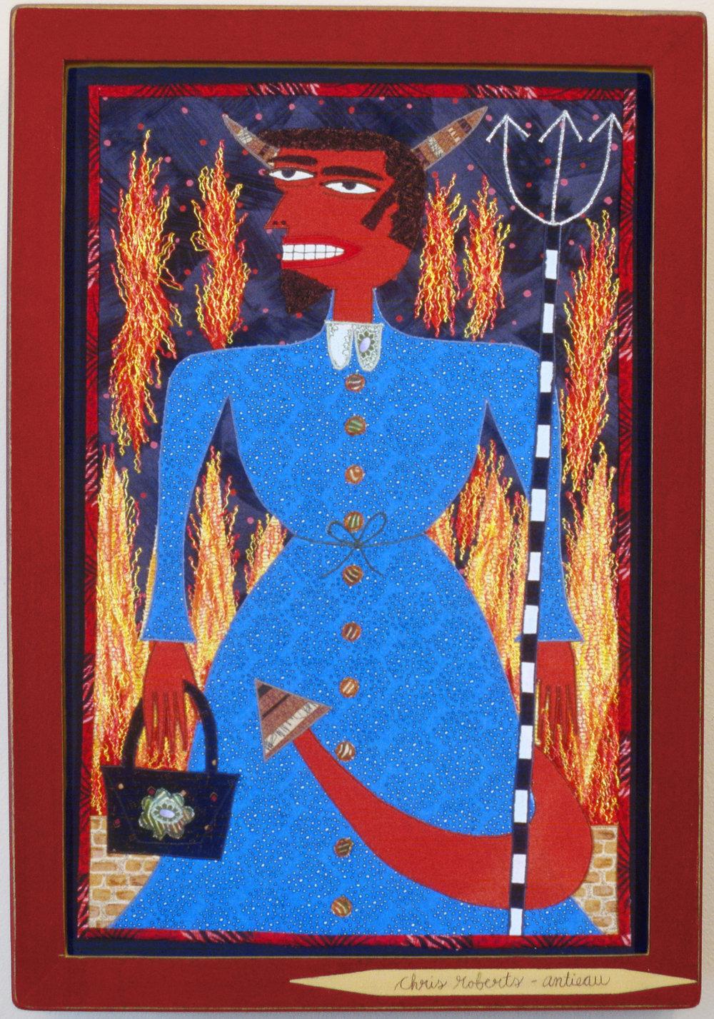 Antieau_Devil In A Blue Dress.jpg