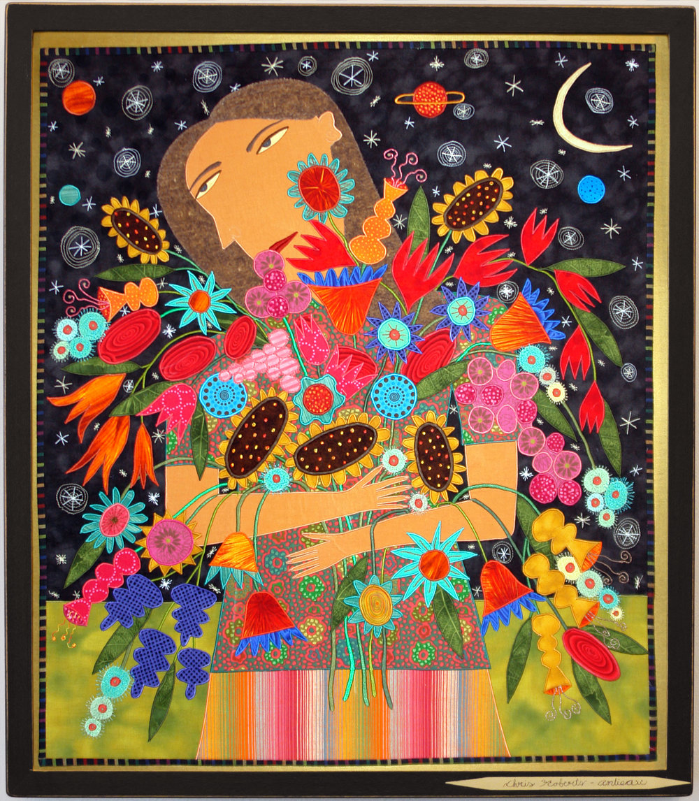 Antieau_Flowers And Stars.jpg