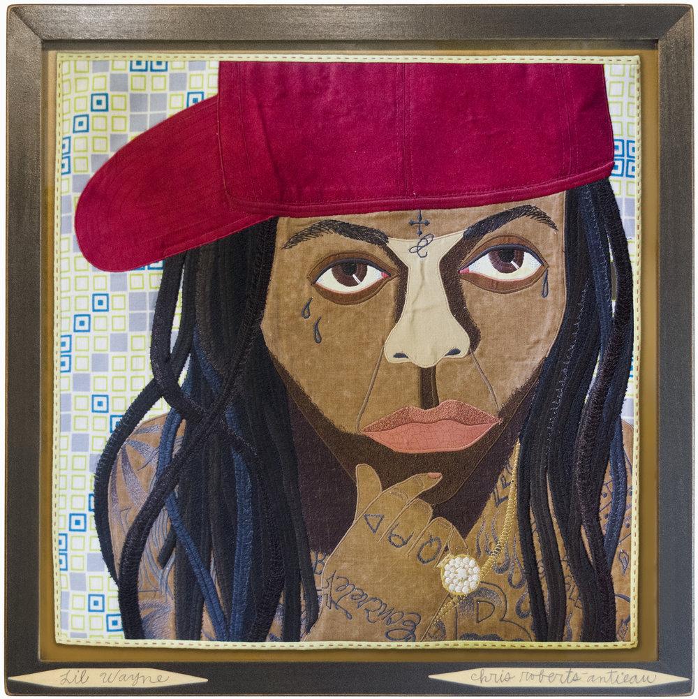 Antieau_Lil Wayne.jpg
