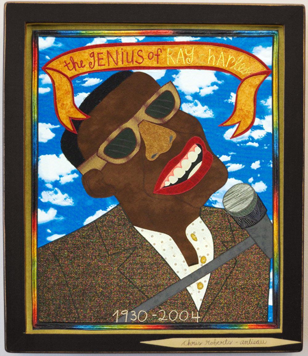 Antieau_The Genius Of Ray Charles.jpg