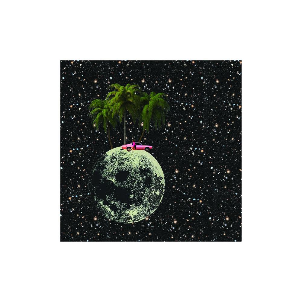 Fei Alexeli_66 on the Moon_2017_Digital Collage_50 x 50 cm_$345.jpg