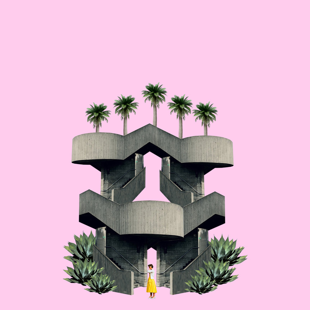 Fei Alexeli_Brutal Utopias_2016_Digital Collage_50 x 50 cm_$260.jpg