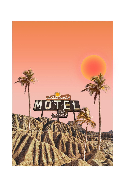 Fei Alexeli_Casa del Sol_2018_Digital Collage_40 x 60 cm_$400.jpg