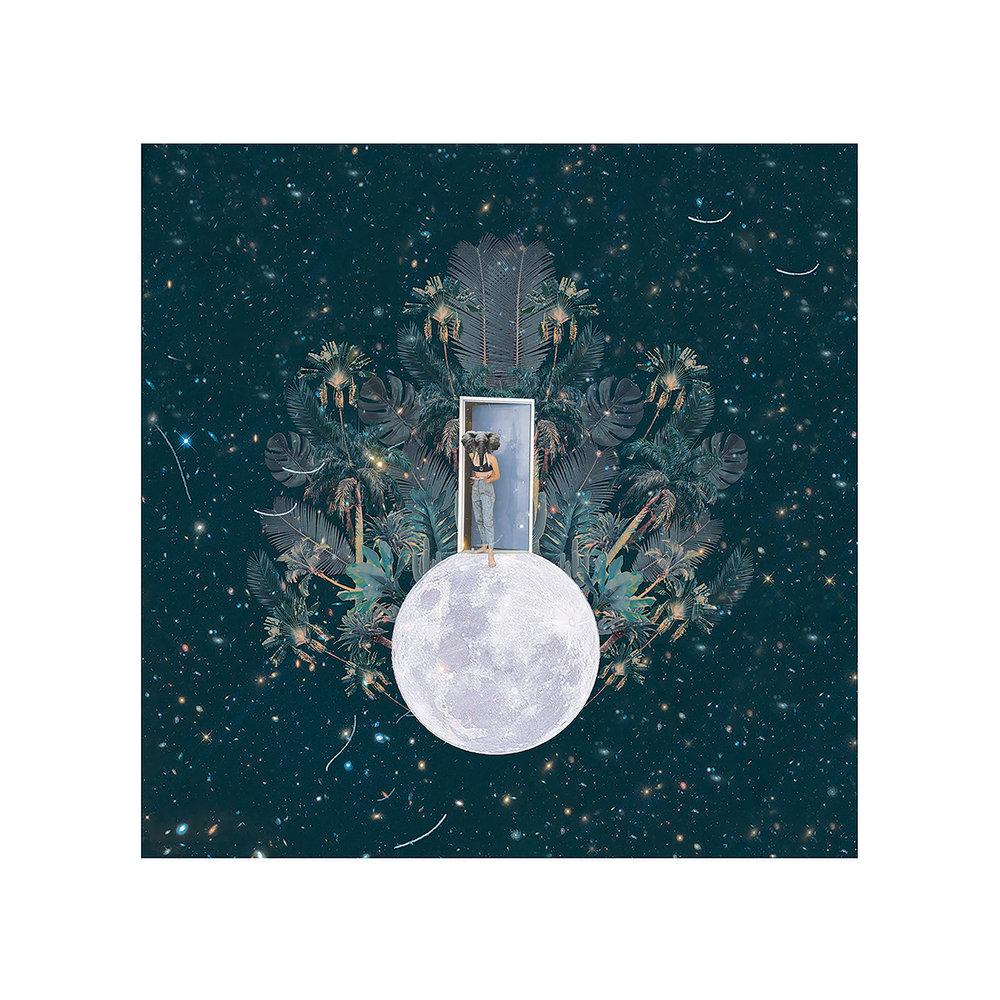 Fei Alexeli_Elephant Moon_2017_Digital Collage_70 x 70 cm_$700.jpg