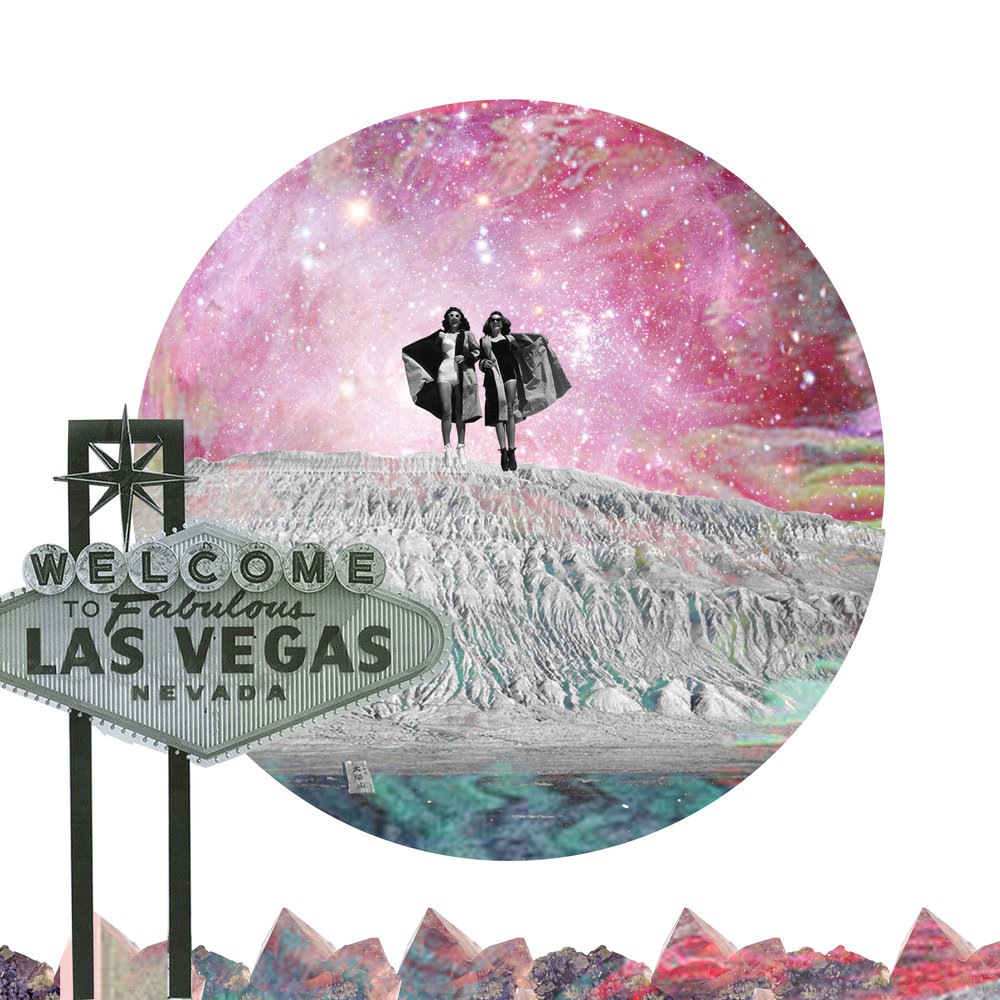 Fei Alexeli_Welcome to Las Vegas_2016_Digital Collage_50 x 50 cm_$325.jpg