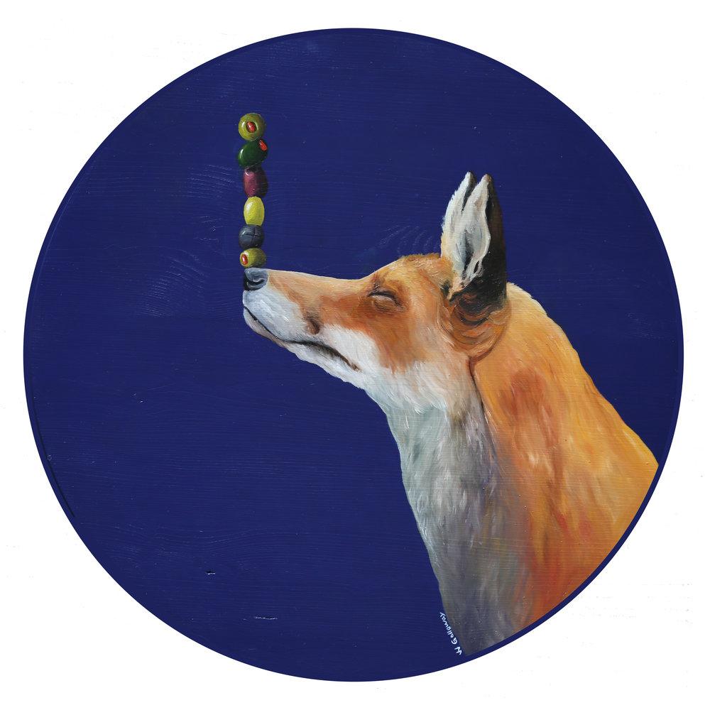 Fox Cairn.jpg