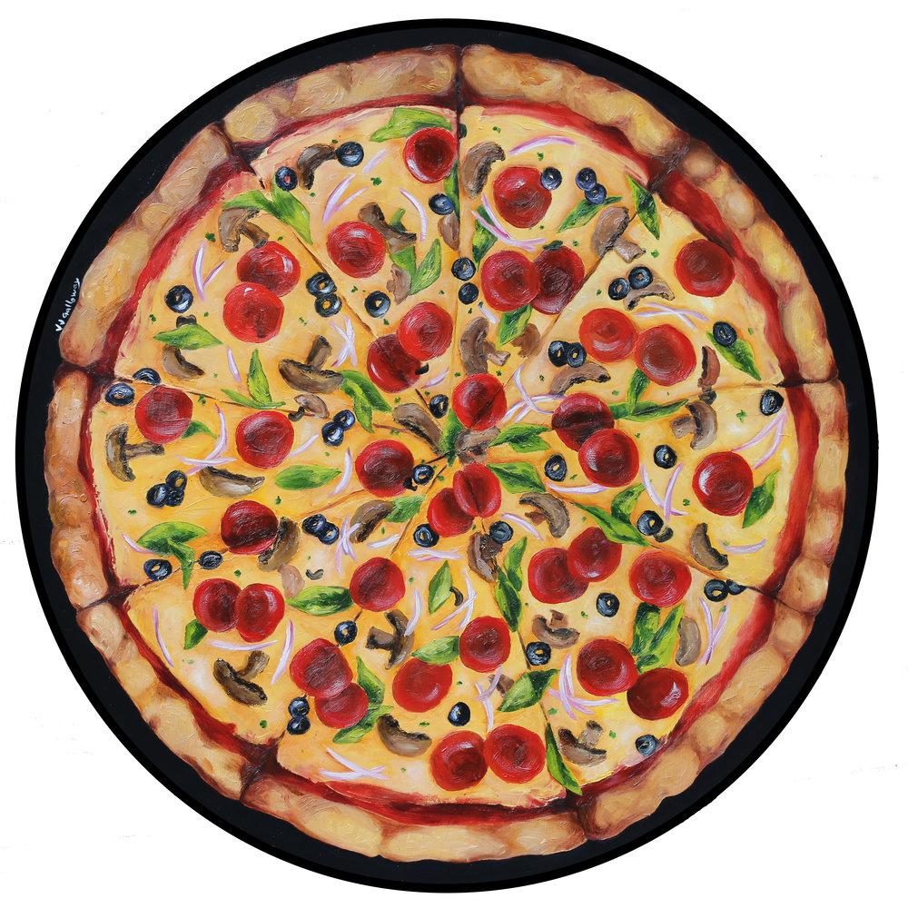 Pizza_Round.jpg