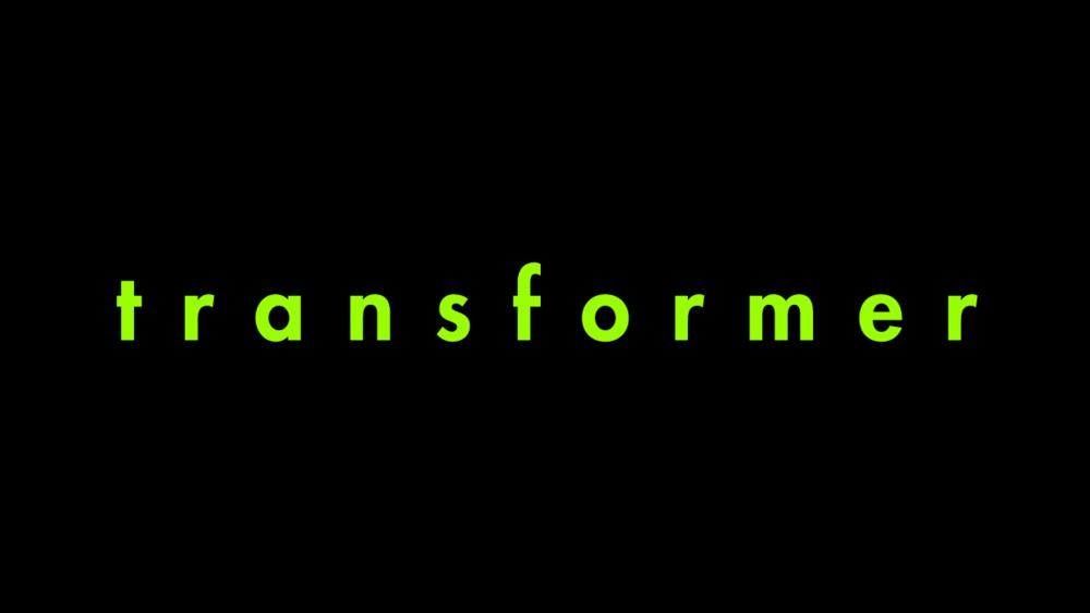 transformer_logo-02.png