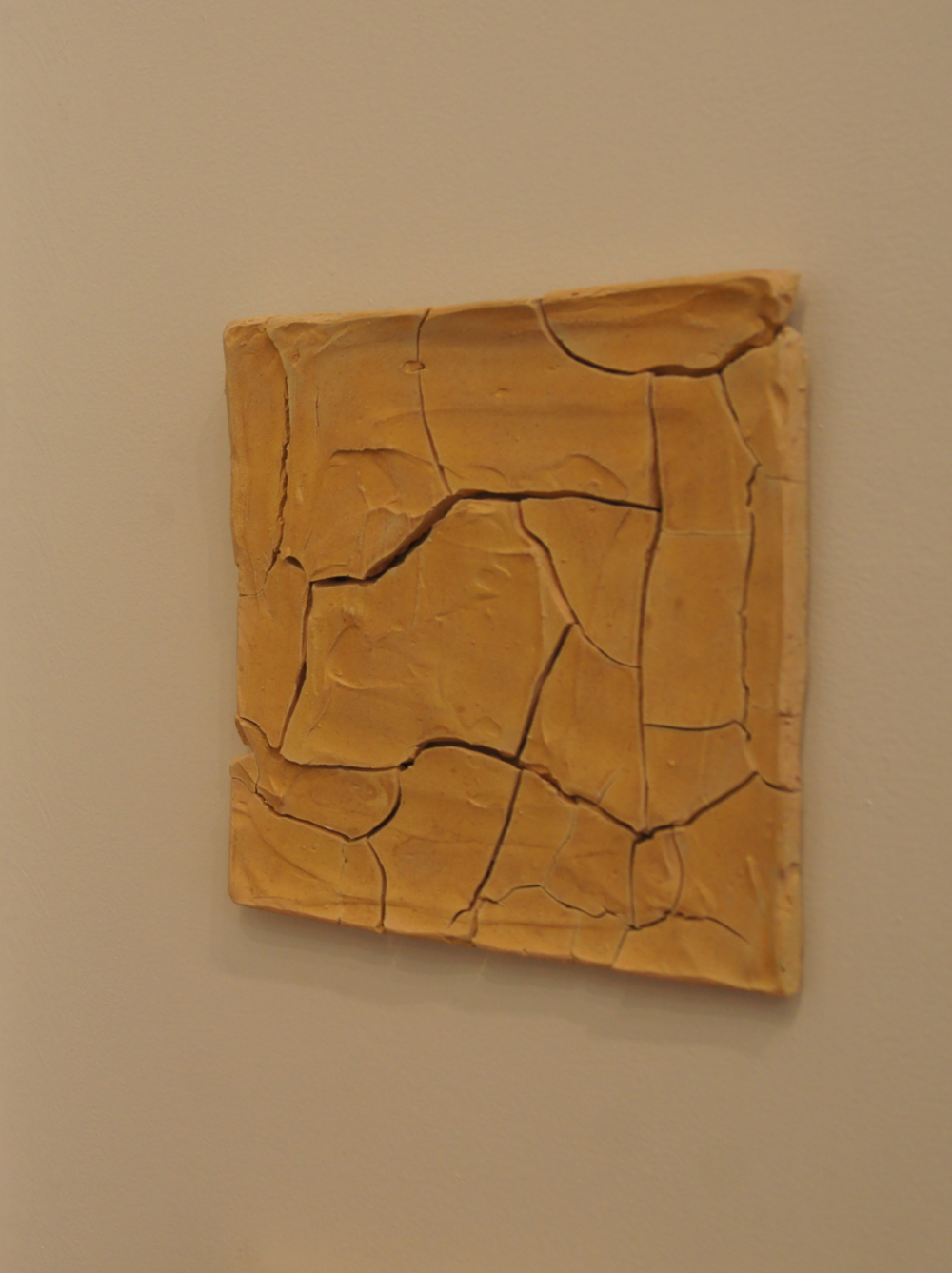 ASM_Jane Gordon_Parched Earth Wall Tiles_11x11_Clay, terra sigellata, tile mastic, MDF, steel plate_200.png
