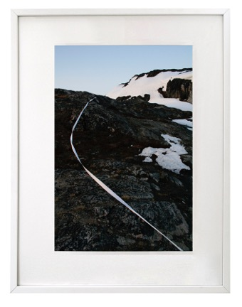 ASM_Erin Gleason_Rise of the Greenlandic Metropolis,Survey No.2_18x24_Archival Pigment Print_7_950.jpeg