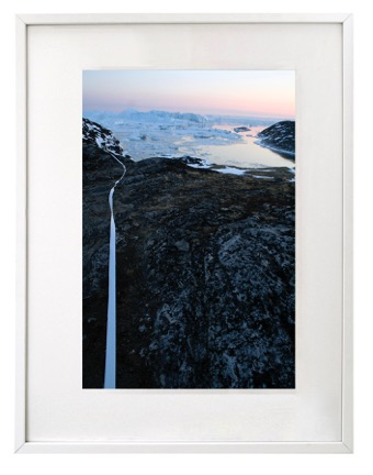 ASM_Erin Gleason_Rise of the Greenlandic Metropolis,Survey No.4_18x24_Archival Pigment Print_7_950.jpeg
