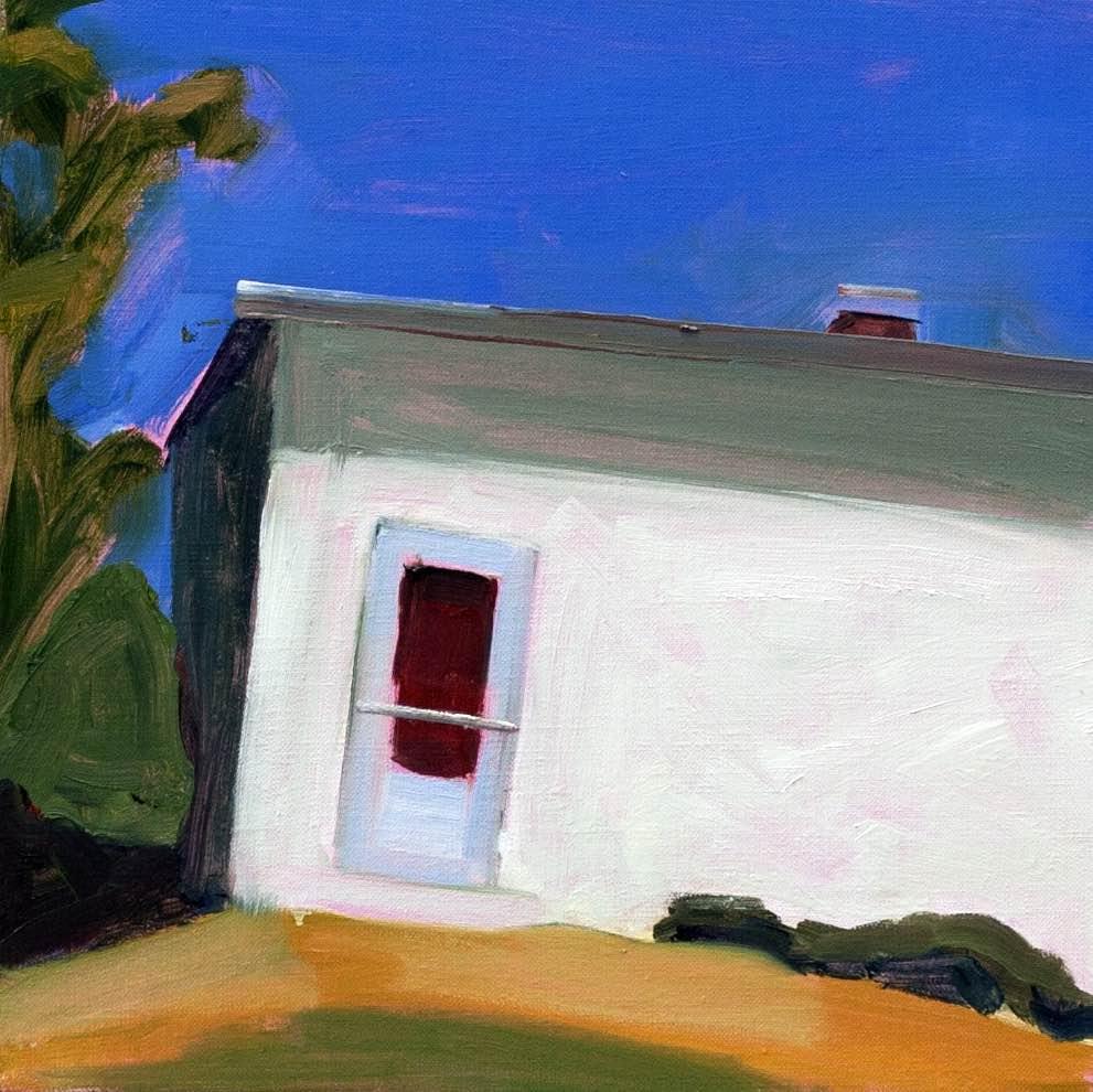 ASM_Maureen O_Leary_Untutled(Suburban Houses)_12x12_oil on linen_400.jpg